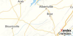 Direction for - Quality Of Life Horton,Alabama,US