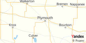 Direction for - Buffington Electric Motor Rpr Plymouth,Indiana,US