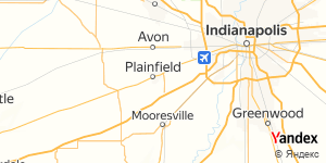 Direction for - Si Commercial Services Plainfield,Indiana,US