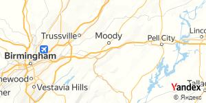 Direction for - Social Heavy Leeds,Alabama,US