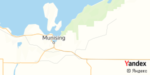 Direction for - Adult Learning Systems Munising,Michigan,US