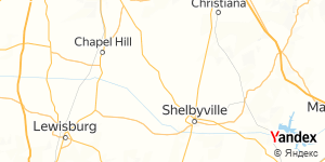 Direction for - Wrights Wrecker Svc Shelbyville,Tennessee,US