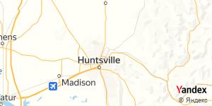 Direction for - 256 Motoring Huntsville,Alabama,US