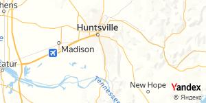 Direction for - Zellus Marketing Huntsville,Alabama,US