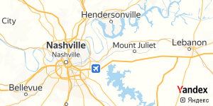 Direction for - Us Ju Jitsu  Karate Center Hermitage,Tennessee,US