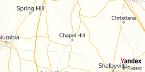 Direction for - New Duck River Baptist Assn Chapel Hill,Tennessee,US