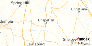 Direction for - Yeargin, Dederick A Chapel Hill,Tennessee,US