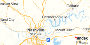 Direction for - Rtw Services Madison,Tennessee,US