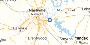 Direction for - Mapco Express Nashville,Tennessee,US