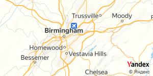 Direction for - Birmingham Bicycle Company Birmingham,Alabama,US