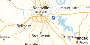 Direction for - Us Tax Svc Nashville,Tennessee,US