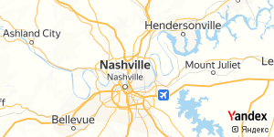 Direction for - Zip Express Nashville,Tennessee,US