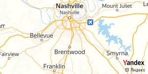 Direction for - Nashville Firehall Nashville,Tennessee,US