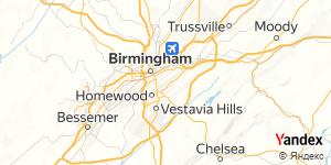 Direction for - Guy Carpenter  Co Llc Mountain Brook,Alabama,US
