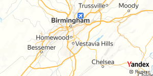 Direction for - Fblc Llc Birmingham,Alabama,US