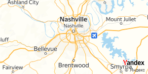 Direction for - Frothy Monkey Nashville,Tennessee,US