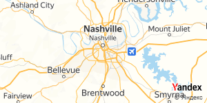 Direction for - Eighth Avenue Properties Llc Nashville,Tennessee,US