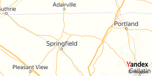 Direction for - J-Hawk Expediting Springfield,Tennessee,US