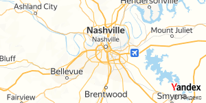 Direction for - 25 Artist Agency Nashville,Tennessee,US