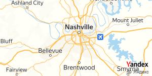 Direction for - Ballash, Natalie G Nashville,Tennessee,US