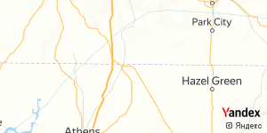 Direction for - Custom Hardwoods Inc Ardmore,Alabama,US