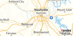 Direction for - Scott, Dwight E Nashville,Tennessee,US