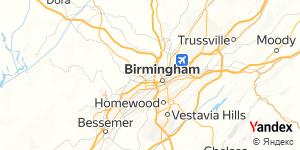 Aletheia House Inc Alabama Birmingham Drug Abuse