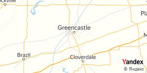 Direction for - Putnam Pediatrics  Internal Medicine Greencastle,Indiana,US