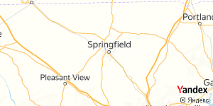 Direction for - Jehovah Witnessess Springfield Springfield,Tennessee,US