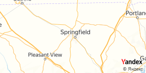 Direction for - Goodwill Springfield,Tennessee,US