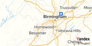 Aletheia House Alabama Birmingham Alcoholism Information