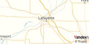 Direction for - Wabash Valley Masonry Supply Lafayette,Indiana,US