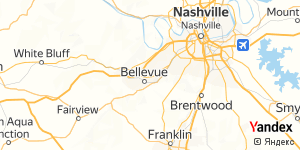 Direction for - Squeeky Clean Laundry Nashville,Tennessee,US