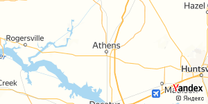Direction for - Trotter, Samuel J Md Athens,Alabama,US