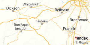 Direction for - Premier Acoustic Lifestyles Fairview,Tennessee,US