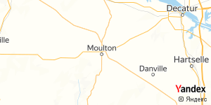 Direction for - Steakn Biscuit Moulton,Alabama,US