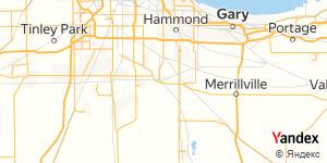 Gamestop Video Games Indiana Dyer 819 Joliet St 46311 2198641058