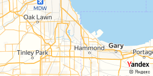 Direction for - Wrona, John S Chicago,Illinois,US