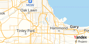 Direction for - Young, Ellen Chicago,Illinois,US