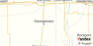 Direction for - Riverside Farm Georgetown,Illinois,US
