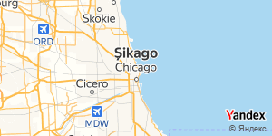 Direction for - 24 7 Air Conditioning Repair Chicago,Illinois,US
