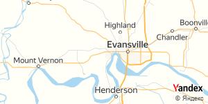 Get Gamestop Evansville In  Images