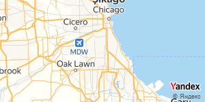 Direction for - Will Feed Community Org Chicago,Illinois,US