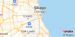 Direction for - Quick Emergency Chicago,Illinois,US