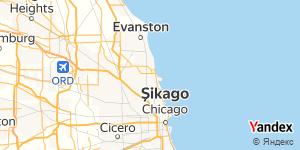 Direction for - Instituto Del Progreso Latino Chicago,Illinois,US