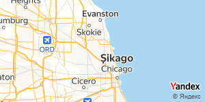 Direction for - Quality Connections Audio  Video Design Chicago,Illinois,US