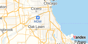 Direction for - Maaco Chicago,Illinois,US