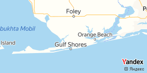 Direction for - Aces Better Bodies Gulf Shores,Alabama,US