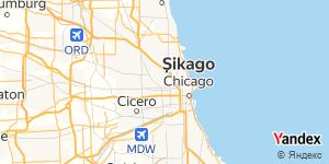 Direction for - Village Guitar Studio Chicago,Illinois,US