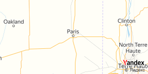 Direction for - Paris  School District 95 Paris,Illinois,US